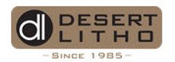 Desert Litho.jpg