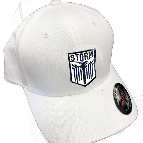 Storm - 2019 Fitted Hat