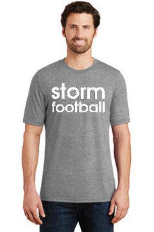 Storm - Men's storm football - Soft T