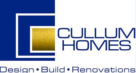 Cullum Logo jpg.jpg