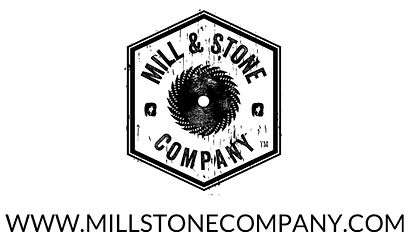 Mill Stone Company.jpg