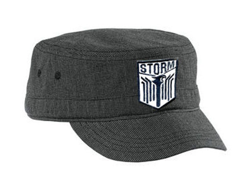 Storm - Ladies 2019 Houndstooth Hat