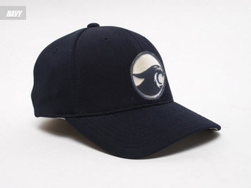 Storm - 2015 Award Fitted Hat (Navy)