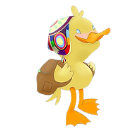 Pato Duck_edited.png