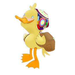 Pato Duck.png