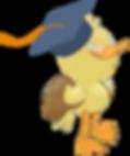 Pato Grad Duck.png