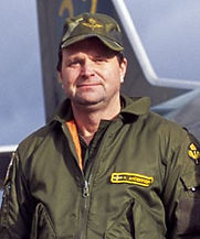 Håkan_Andersson.jpg