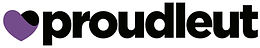 Logo Proudleut.jpg
