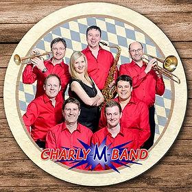 Charly-M-Band