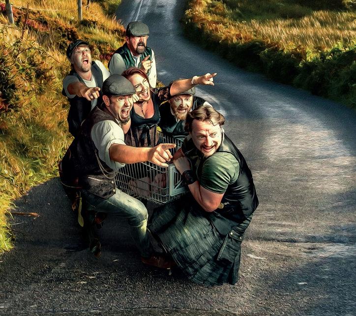 Irish Folk Tir Nan Og.jpg