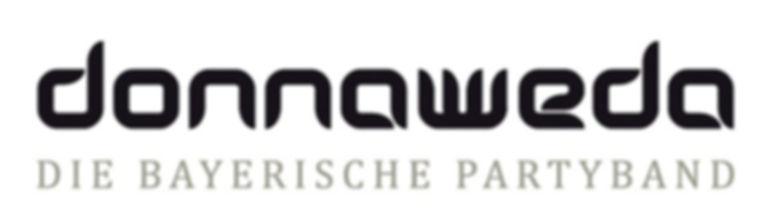 proud-leut-logo-schwarz-ohne-claim.png
