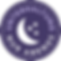proudleut_icon_A02_abends.png