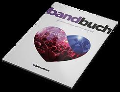 Bandbuch 2021.png