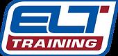 logo-elite-cor.png