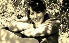 Sabrina Robold