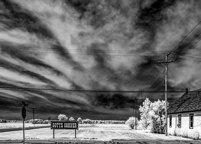 God's County - Danny Rebb.jpg
