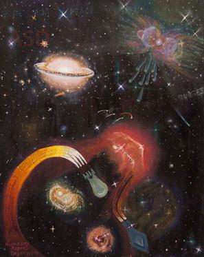 Hubble Sites