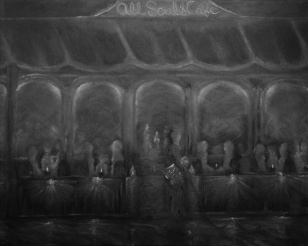 All Souls Cafe 10 (2).JPG
