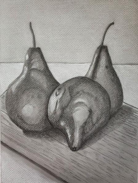 Three Pears Oct Challenge.jpeg
