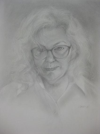 Covid Portrait 1.JPG