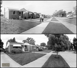 Homestead, 1963-2020