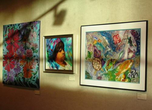 1-Colorful-Janus-Janet-Sawsan