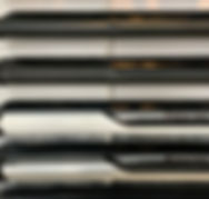 Excalibur Running Boards 4 colours.jpg