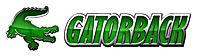 gatorback.jpg
