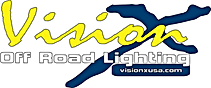 Vision lights.png