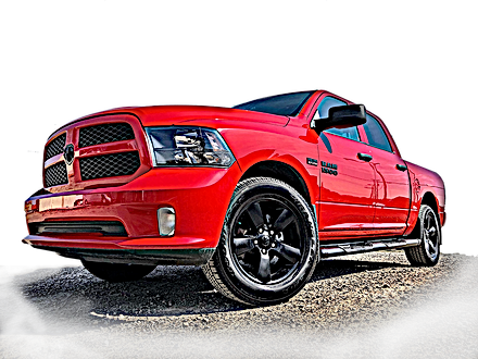 Dodge Ram Nerf bars.png
