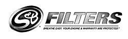 S&B Filters.jpg