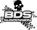 BDS Suspension.jpg