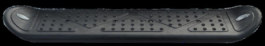 Excalibur boards large rubber steps.png