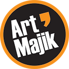 logo-art-majik-150-_1_.png