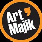 logo-art-majik-150-_1_.png