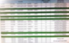 organisation%202020-2021_edited.jpg