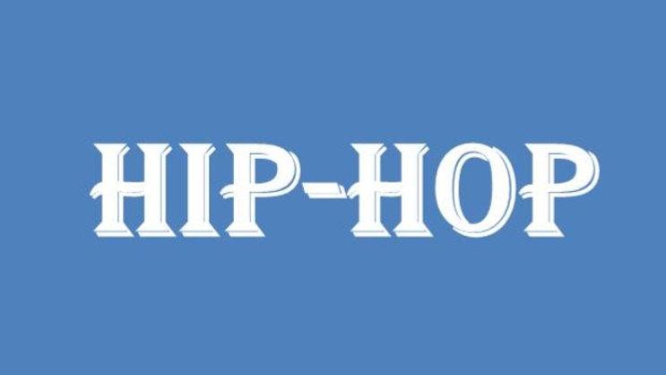 RENOUVELLEMENT HIP-HOP