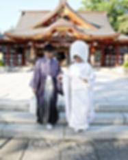 旭川 ウエディング メゾンドピアジェ 和婚