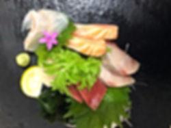 旭川 ウエディング 料理