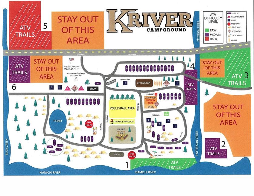 2021 Kriver Campground Map.jpg
