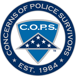 COPS%20Logo_edited.png