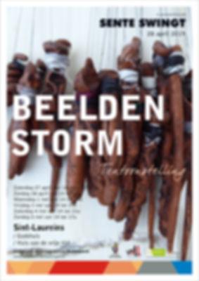 Affiche Beeldenstorm.jpg