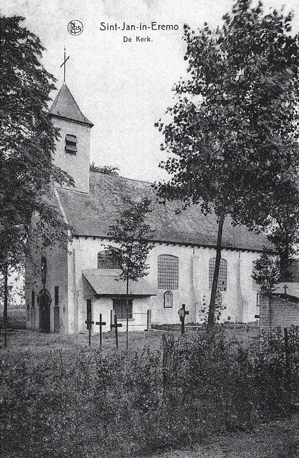 208-2.jpg