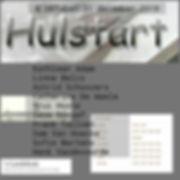 Tentoonstelling Hulst.jpeg