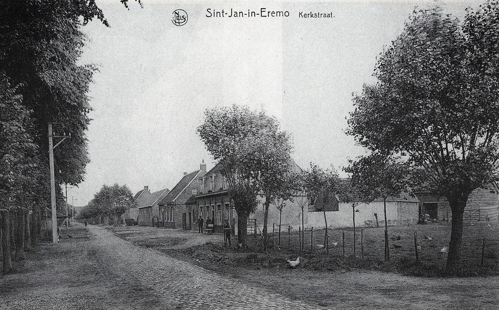 Sint-Jan - Kerkstraat.jpg