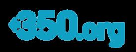 350-logo-org1.png
