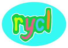 RYCLlogoButIspentlikeanhouronthisahhhh.p