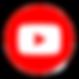 app-icon-logo-icon-media-icon-popular-ic