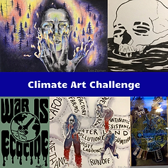 climate art challenge (2).png