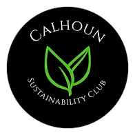 Calhoun Sustainability Club Logo.png